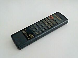 Original Pioneer CU-PD046 Fernbedienung / Remote, 2 Jahre Garantie