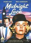 Midnight Lace DVD 2008 Region 2