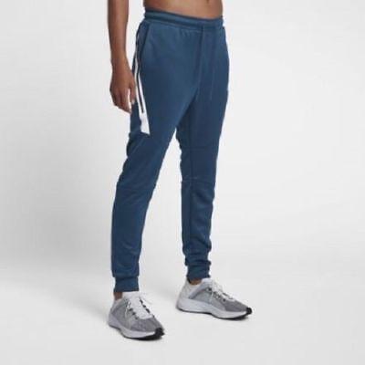 Nike Tech Fleece Symbol Junge Hose (ar4019 474) ältere Kinder Größe (M) 10 12 Jahre   eBay