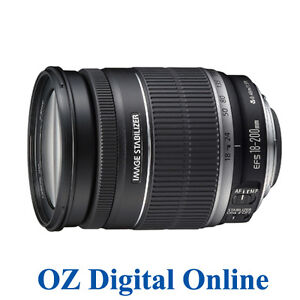 New-Canon-EF-S-18-200mm-18-200-f-3-5-5-6-IS-Lens-50D