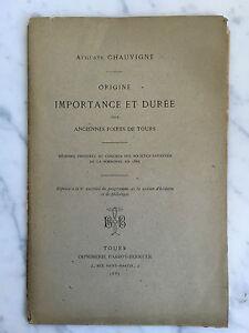 Auguste-Chauvigne-Origine-importance-et-duree-Barbot-Berruer-1885