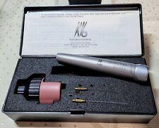 Kavo Sonicflex Lux 2003 L Air Scaler Handpiece