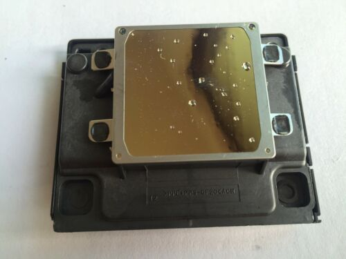 Print Head for Epson WF 3011 3531 SX535WD BX630FW TX500W TX560 900WD 960FWD 85ND