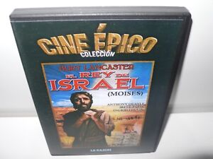 el-rey-de-israel-lancaster-biblica-dvd