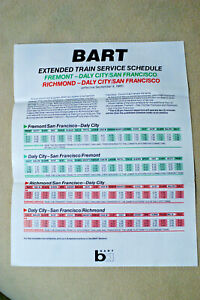 BART-Extended-Train-Service-Schedule-9-9-85