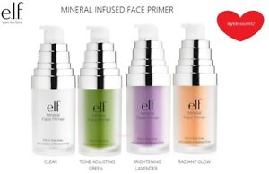 e-l-f-ELF-Mineral-Infused-Face-Primer-Clear-Green-Lavender-Radiant-Glow