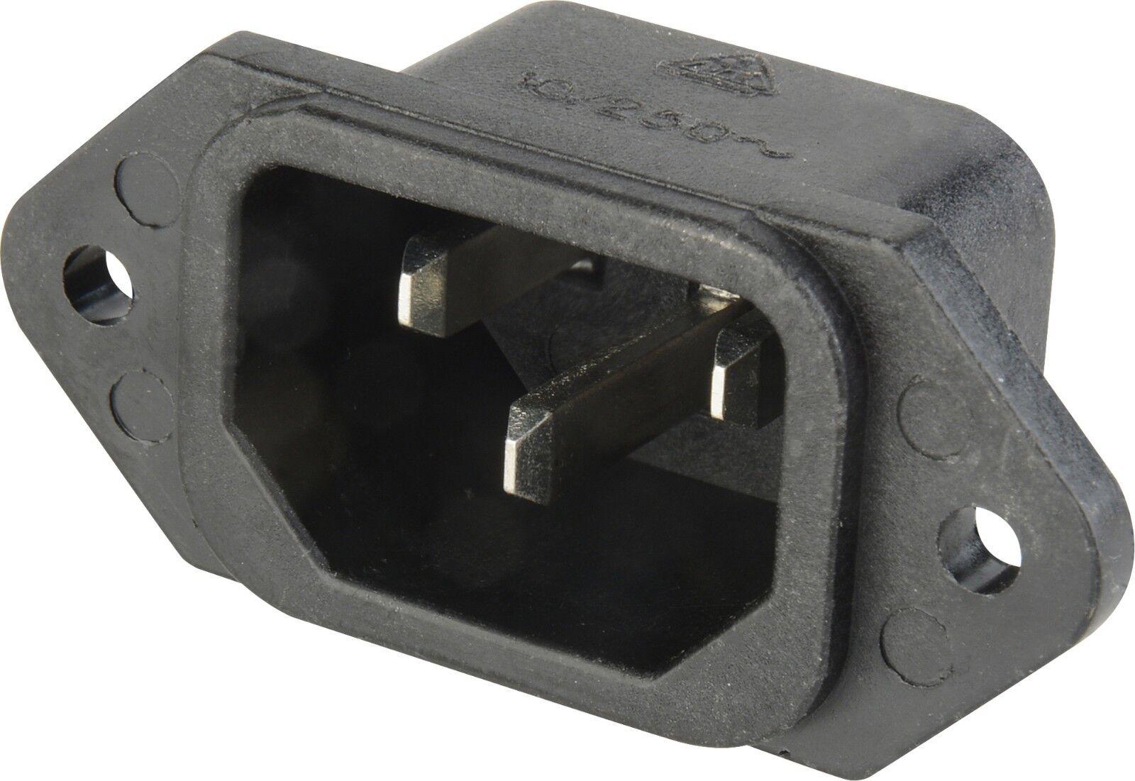 Carbide End Mill,404,2.0mm D,7mm Cut L OSG 404-0787