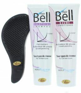 Veana-Hairbell-Shampoo-Balsamo-Districante-2x-250ml