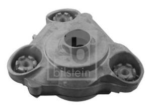 REPAIR-KIT-STRUT-TOP-MOUNT-FEBI-BILSTEIN-FE47319
