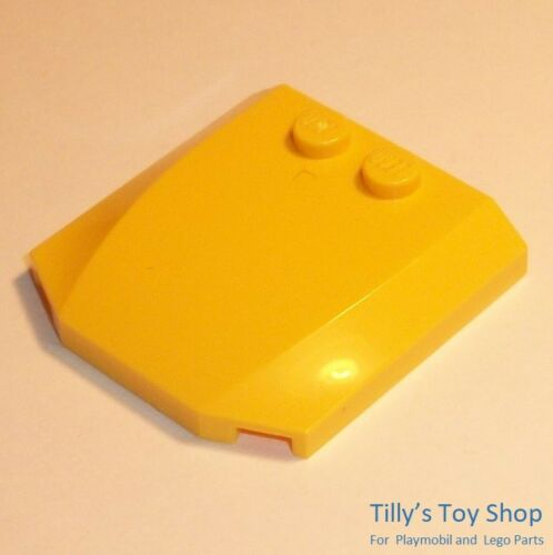 NEW LEGO Part Number 45677 in a choice of 2 colours