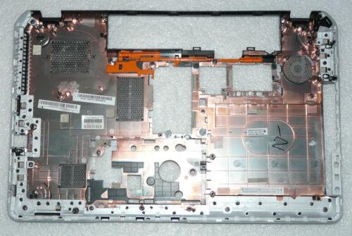 HP ENVY M6-1105DX M6-1310SA M6-1178SA M6-1120SW M6-1154EZ M6-1210EW BOTTOM BASE