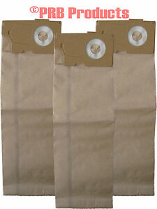 Windsor Versamatic Style 2003 Upright Vacuum Cleaner Bag VSE VS14 VS18 86000460