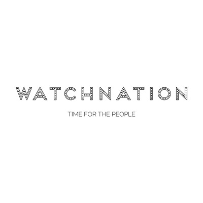 WATCHNATION LTD