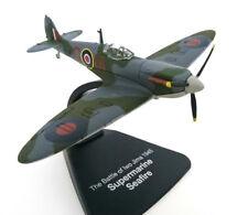 AIRCRAFT MODEL PLANE 419 1:72 Atlas WW2 Kawasaki KI.62 Hien Iwo Jima