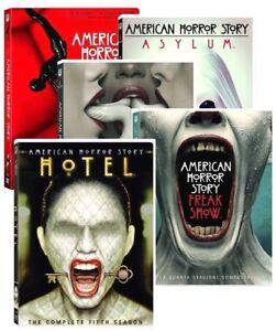 AMERICAN-HORROR-STORY-SERIE-COMPLETA-STAGIONI-1-2-3-4-5-20-DVD-HORROR