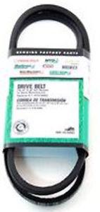 "Motor Starter Troy Bilt Colt XP Zero Turn 42/"" Lawn Mower 17WF2ACS011 17WF2ACS066"