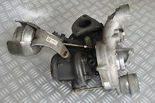 Mercedes Benz Sprinter 2.2 CDI Turbolader A6510905380 0980 BI-Turbolader OM651