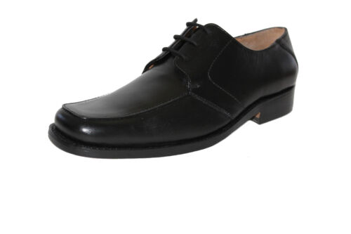 en cuir lacets Z2 New Goodyear Chaussures à pour Harrykson Chaussures hommes PXnwxFIan
