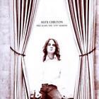 Free Again: The 1970 Sessions von Alex Chilton (2012)