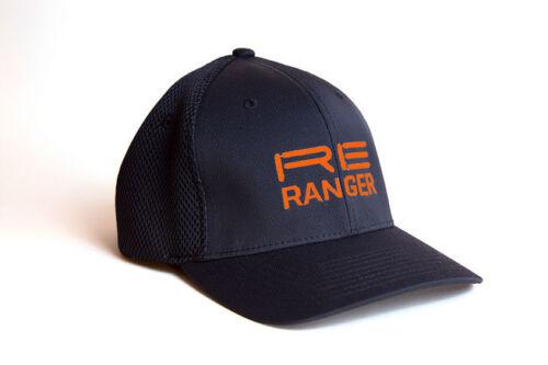 Randolph Engineering Ranger Maille Flex Fit Moisture Wicking technique CAP