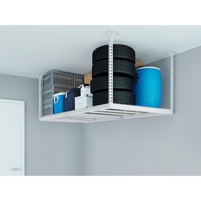 Adjule Versarac Ceiling Storage