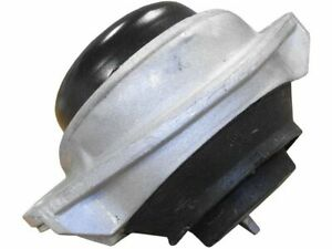 For-1992-1993-Mercedes-300SD-Engine-Mount-45926DQ-3-4L-6-Cyl-DIESEL