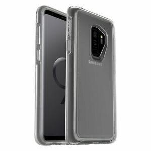 OtterBox-CLEAR-Case-for-Samsung-Galaxy-S9-FREE-SHIPPING-GALAXY-S9-PLUS