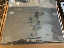 0JK1FY GENUINE Dell XPS 15 9550 Palmrest Black TUH08 GJ46G JK1FY