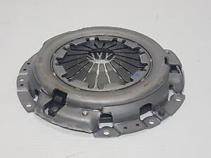 Genuine-Mitsubishi-L200-2-5-TD-4WD-Clutch-Pressure-Plate-1996-to-2005