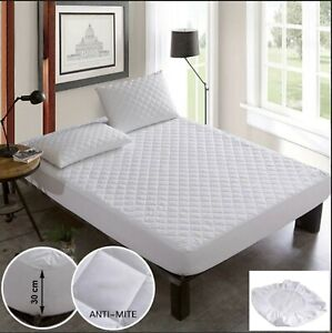 12-034-EXTRA-DEEP-FITTED-QUILTED-MATTRESS-PROTECTOR-SMALL-DOUBLE-KING-SIZE-MATRESS