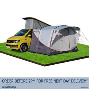 Vango Tolga VW Campervan Quick Pitch Drive Away Inflatable ...