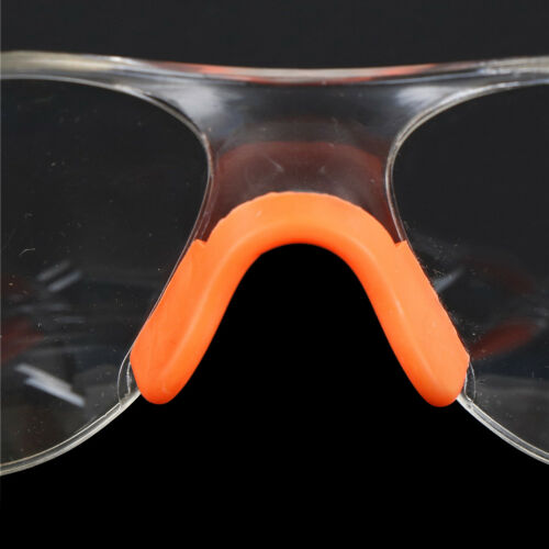 Eye Protector Safety Glasses Labor Sand-proof Striking Resistant Security  HG