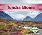 Tundra Biome by Grace Hansen (Hardback, 2016)