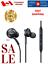 OEM-Samsung-AKG-Earphones-Headphones-Headset-Ear-Buds-For-S9-S8-S8-Note-8-9-J7 thumbnail 1