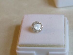 IGL-Certified-1-21ct-F-Colour-Round-Brilliant-Cut-Diamond-SI3