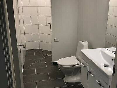 7160 vær. 2 lejlighed, m2 68, Bredgade