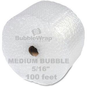 Bubble-Wrap-100-ft-x-12-Medium-wPerf-Sealed-Air-5-16