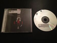 MUSE BLISS GREECE CD **NEAR MINT CONDITION** VERY RARE!!