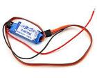 Castle BEC - 10a Voltage Regulator 25v Max