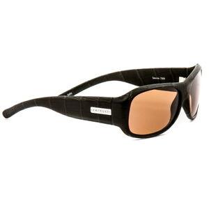 Serengeti-Sunglasses-Savona-Genuine-Leather-Drivers-7203-Authorized-Dealer