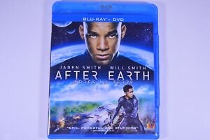 After-Earth-Blu-Ray-DVD-2013