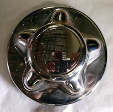 Ford F-150 Chrome 1997 - 2004 OEM 16 Inch Wheel Center Cap 3194 YL341A096DA