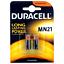 DURACELL-Security-MN11-MN21-MN27-Batterien-6-12-Volt-Alkaline-Battery-Remote