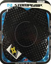 STOMPGRIP TANK PADS Suzuki GSXR 1000 03-04 K3 K4 No. 55-4-004B