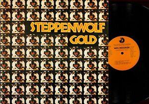 LP-STEPPENWOLF-GOLD-YUGOSLAVIA-LPS-1029-M