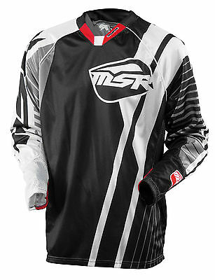 NEW MSR Metal Mulisha Broadcast Pants Motocross ATV Offroad MX sizes 28,30,34