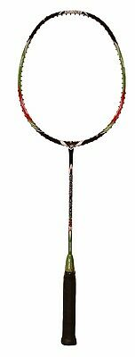 Badminton The Best Proyoung 730 Full Carbon/graphite Badminton Racket Racquet Club Match Play Preventing Hairs From Graying And Helpful To Retain Complexion