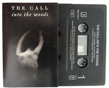 The Call into the woods MC Kassette Cassette