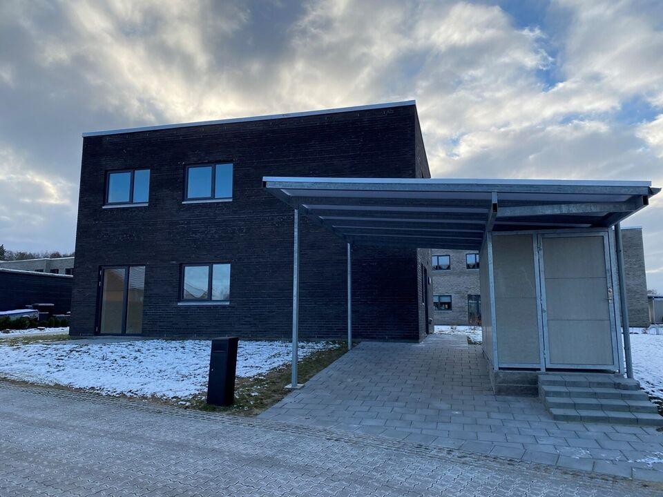 8940 villa, vær. 4, Kærgade