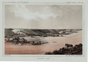 1860-USPRR-034-Shyenne-River-034-amp-034-l-ightning-Lake-034